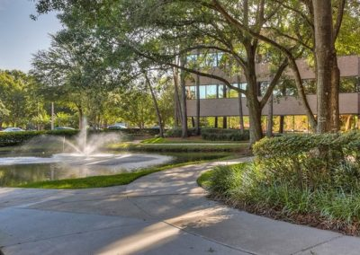 2400 Maitland Center – Maitland, FL