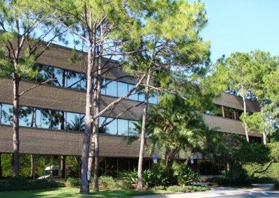 500 Winderley – Maitland, FL