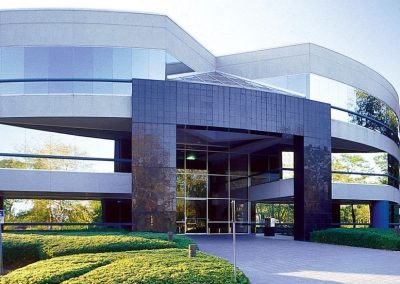 Interlachen Corporate Center – Casselberry, FL